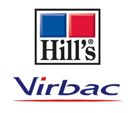 Hill's en Virbac